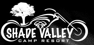 Shade Valley Camp Resort image
