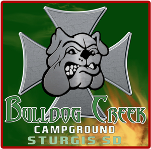 Bulldog Creek Campground image