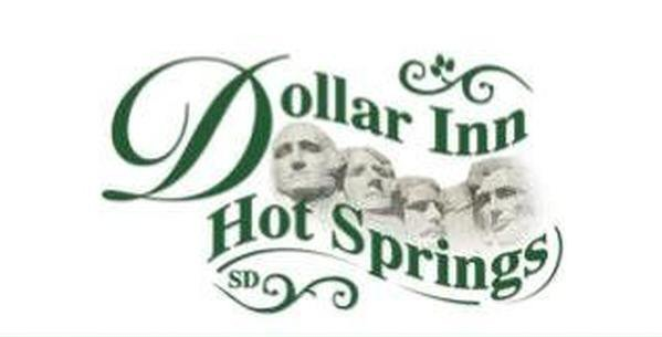 Dollar Inn Hot Springs image